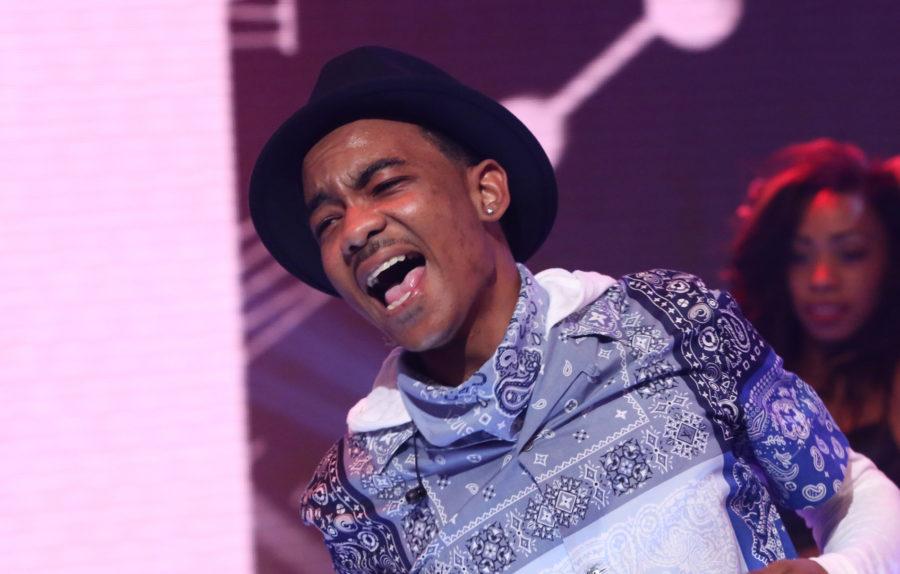 "DJ Mustard, TeeFLii & 2 Chainz Sued For ""24 Hours"" Copyright Infringement"