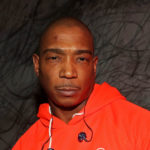 """Ja Rule Unearths """"Snitch"""" Paperwork After 50 Cent Disses Him On Instagram"""