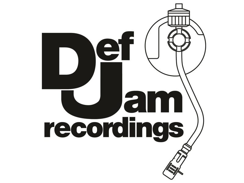 "Def Jam To Celebrate 35th Anniversary With ""Undisputed"" Compilation"