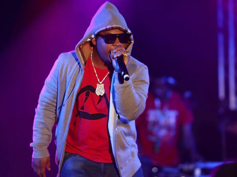 Lil Tjay Disrespects A Boogie & His Girlfriend, Tekashi 6ix9ine & Highbridge Artists