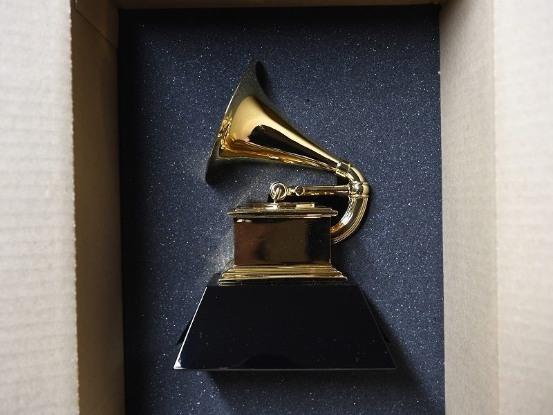 Recording Academy Says Grammy Winners Leak Is Fake