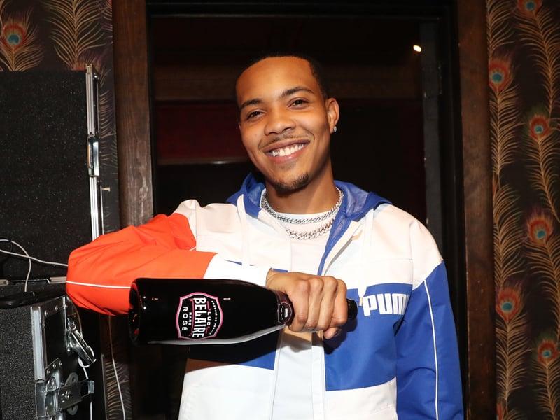 Lil Uzi Vert Brands Himself A Hip Hop Outcast After 2020 BET Awards Snub