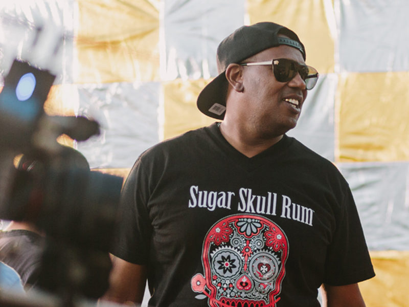 "What We Know So Far About Master P's ""I Got The Hook Up 2"""