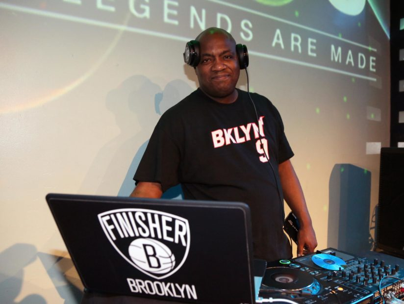 DJ Mister Cee Goes At Charlamagne Tha God Over R. Kelly & Defends His Bisexuality