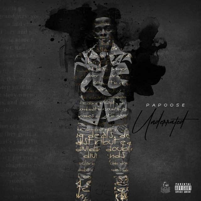 "Review: Papoose's Maturity Reigns Supreme On ""Underrated"""