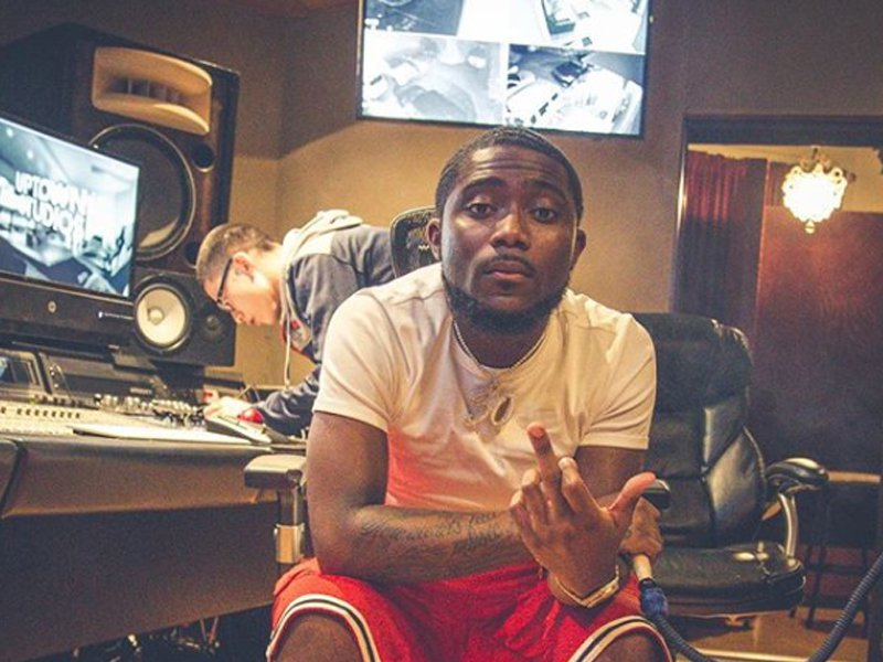 Grammy-Winning Producer 30 Roc Explains Importance Of Staying Low Key