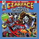 "Review: ""Czarface Meets Ghostface"" Strains Their Existing Rap Cinematic Universe"