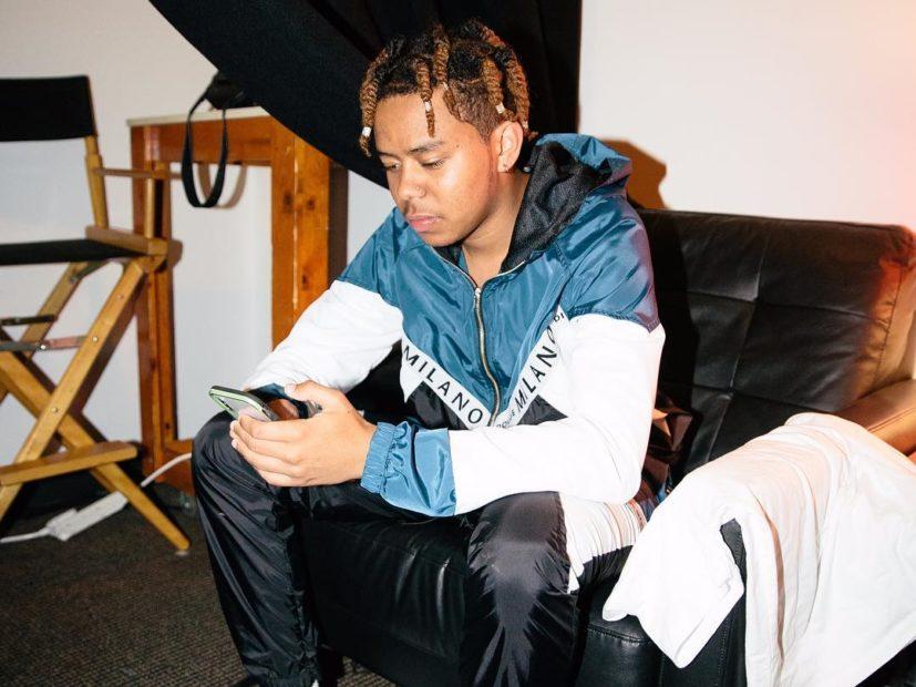 #DXHitList: YBN Cordae, Nicki Minaj & Lil Pump Top This Week's Spotify Playlist