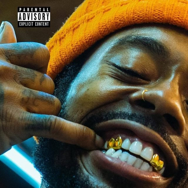 "Review: Deniro Farrar's Delivers More Nonchalance With ""Re-Up"" EP"