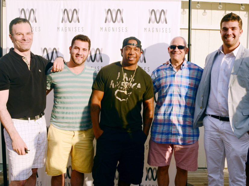 5 Hip Hop Festivals To Support In 2019 That Have Nothing To Do With Ja Rule
