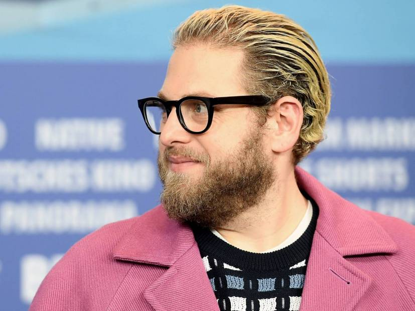 Jonah Hill Hints At Gucci Mane Video Collaboration