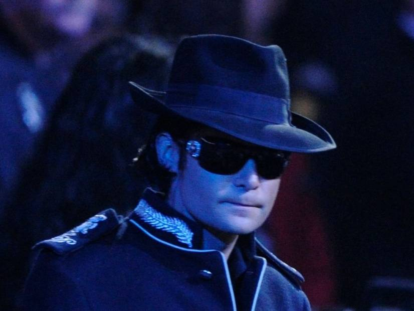 "Corey Feldman Defends Michael Jackson In Wake Of ""Leaving Neverland"" Documentary"