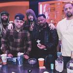 J. Prince Successfully Hunts Down YBN Almighty Jay's Stolen Rap-A-Lot Chain