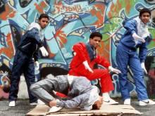Latest Hip Hop News - Rap Music News - Hip Hop Gossip & Rumors