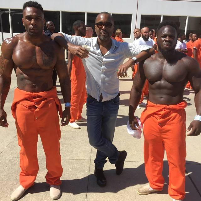Osundairo Brothers Express Regret For Role In Alleged Jussie Smollett Hoax