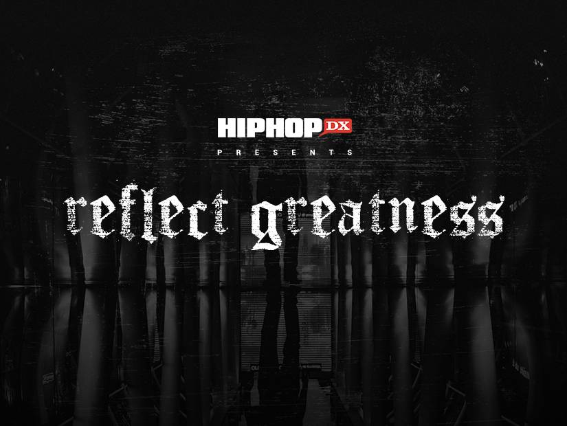 "HipHopDX Brings ""Reflect Greatness"" Showcase To SXSW 2019"