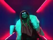 """Kid Ink - """"YUSO"""" f. Lil Wayne & Saweetie"""