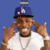 "Review: Who Is DaBaby? His Personality Shines On Debut Album ""Baby On Baby"""