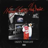 "Review: Dizzy Wright Drops Quality Controlled Motivation On ""Nobody Cares, Work Harder"""