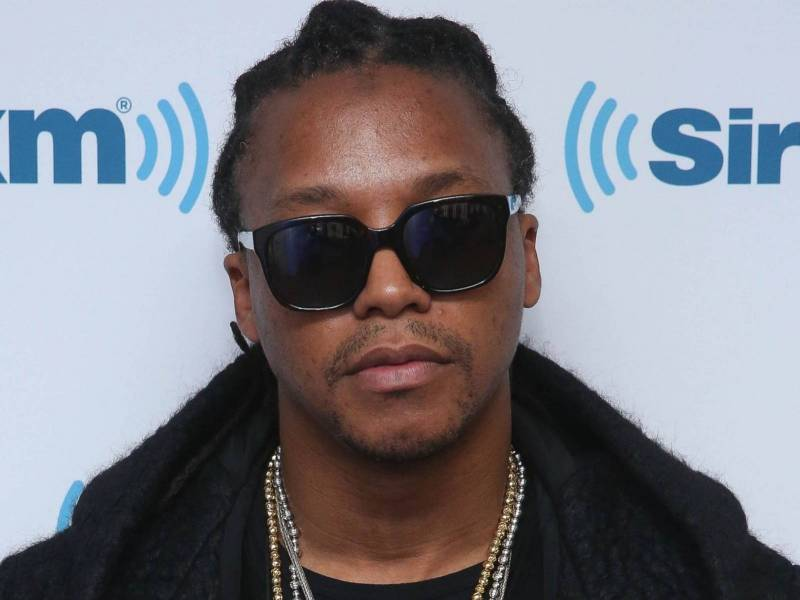 Lupe Fiasco Shares 'Tokyo Freeze' Tracks On Instagram
