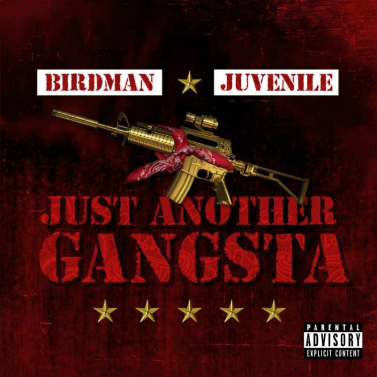 "Review: Birdman & Juvenile's ""Just Another Gangsta"" Does The Cash Money Legacy Justice"