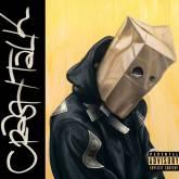 "Review: ScHoolboy Q's Consistency Takes A Dip On ""CrasH Talk"" Album"