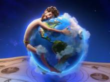 """Lil Dicky - """"Earth"""""""