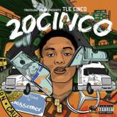 "Review: TLE Cinco Brings More Of The Same On ""Cinco 2.0"""