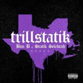 "Review: Bun B & Statik Selektah's ""TrillStatik"" Fulfills Rap Purist's Dreams"