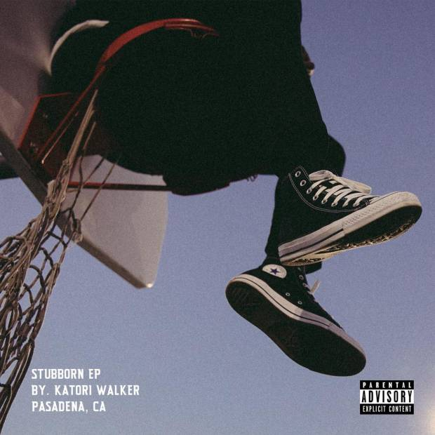"Review: Katori Walker Stands Tall On ""Stubborn"""