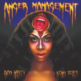 "Review: Rico Nasty & Kenny Beats' ""Anger Management"" Is Energetic But Lackluster"