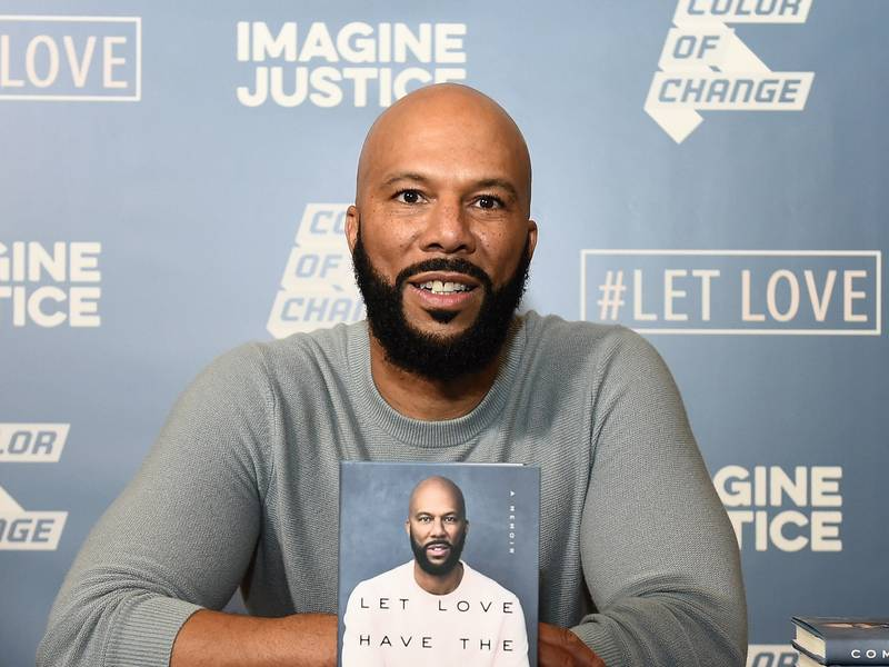 Common Details Being Molested As A Child In New Memoir