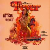 "Review: Megan Thee Stallion's ""Fever"" Sets Bubblegum Competition On Fire"
