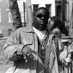 The Notorious B.I.G. Getting Brooklyn Street Named In His Honor