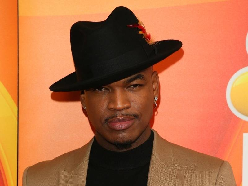 Ne-Yo's Ex-Manager Ordered To Pay Back The $6M He Stole