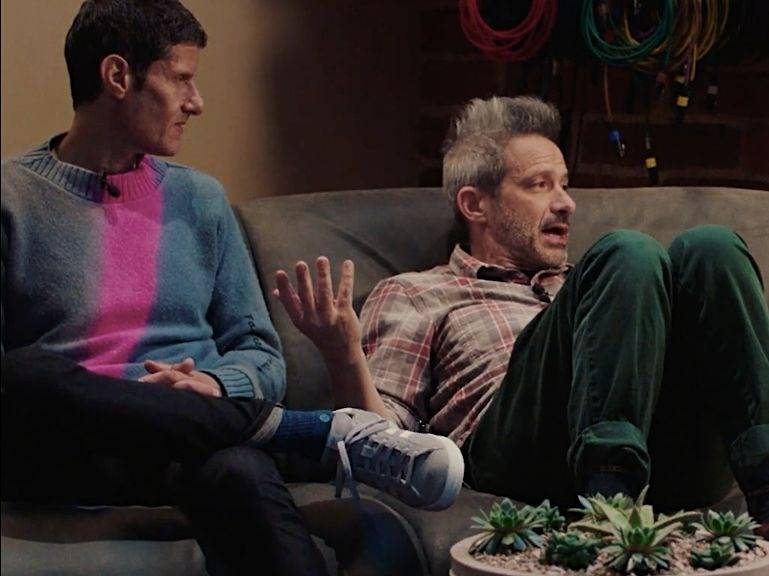 Beastie Boys Forced To Cancel SXSW Appearance Over Coronavirus Concerns