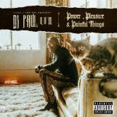 "Review: DJ Paul Puts Forth A Respectable Effort On ""Power, Pleasure, & Painful Things"""