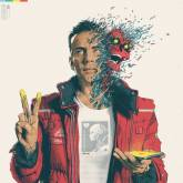 "Review: Logic's ""Confessions Of A Dangerous Mind"" Is Dangerously Corny"