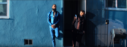 "DJ Khaled - ""Higher"" f. Nipsey Hussle & John Legend"