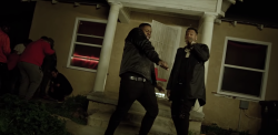 "Moneybagg Yo – ""Blac Money"" f. Blac Youngsta"