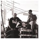 """Review: Lyric Jones & Nameless Create Relatable Gems On """"GA$ MONEY"""""""