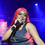 Dreezy Wants Meek Mill & Rihanna On Her Next Album