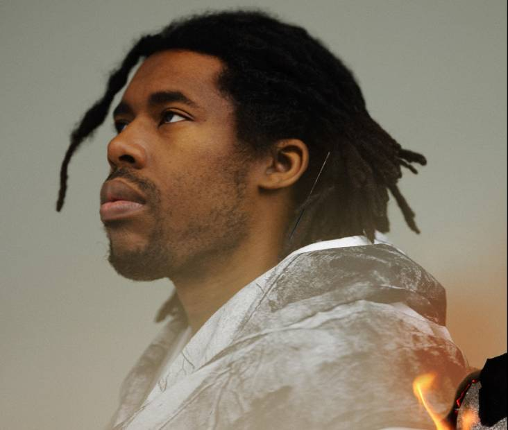 #DXCLUSIVE: Flying Lotus Wants to Make A full Album With Earth Whack