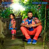 "Review: ""Father Of Asahd"" Is Proof DJ Khaled's Vision Has Gone Stale"