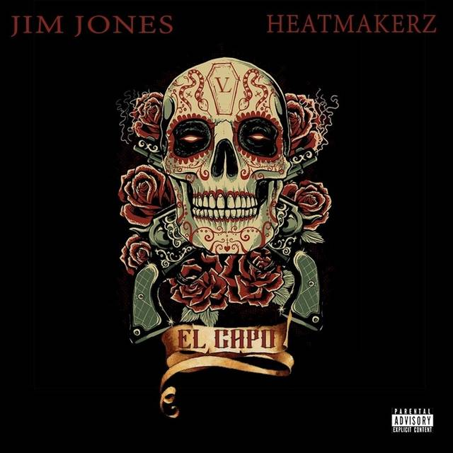 "Review: Heatmakers Steal The Show On Jim Jones' ""El Capo"""