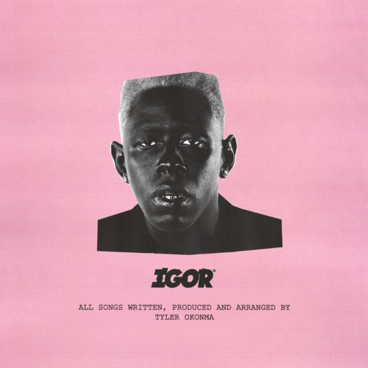 "Review: Tyler, The Creator's ""IGOR"" Is A Fantastic Continuation Of His Artistic Transformation"