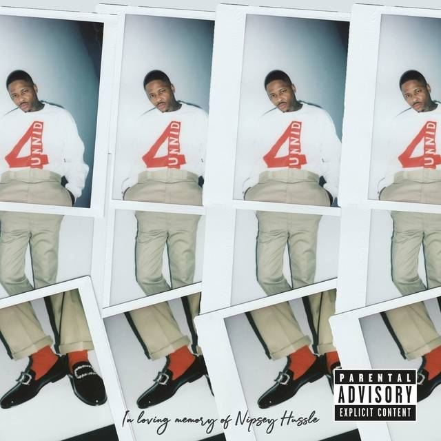 "Review: YG's ""4REAL 4REAL"" Has A Banger For Every Type Of Listener"