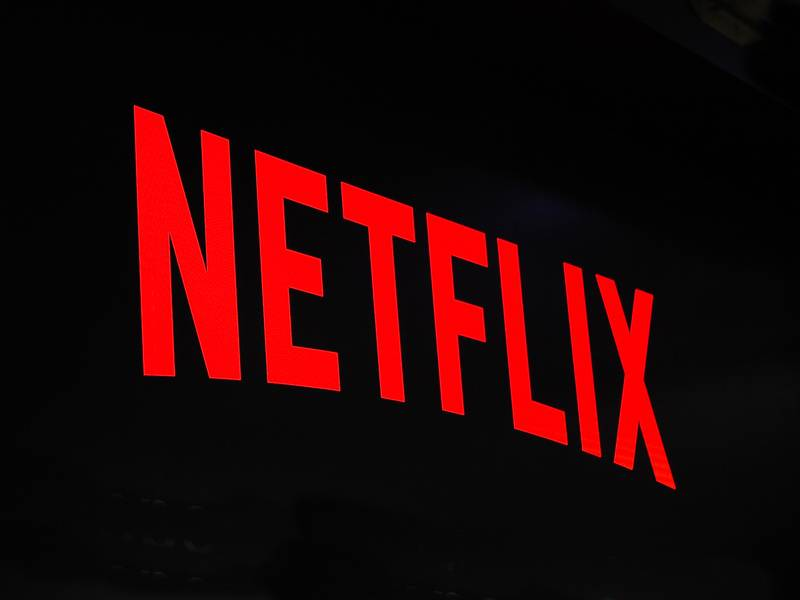 Netflix Developing Video Games Based On Their Shows