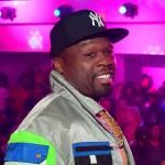 "50 Cent Clowns Tekashi 6ix9ine With ""Power"" Spoiler"