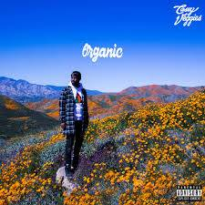 "Review: Casey Veggies Keeps It Real On ""Organic"" Album"